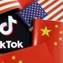 Твитер сака да ја купи TikTok и да ги преземе американските операции
