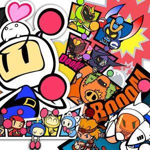 Се враќа една од најомилените игри: Bomberman!