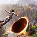 Седум шокантни пресврти во видеоигри што ја сменија франшизата