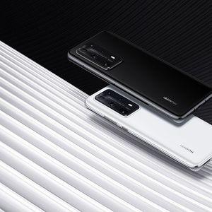 Huawei започна со продажба на P40 Pro Plus и на македонскиот пазар