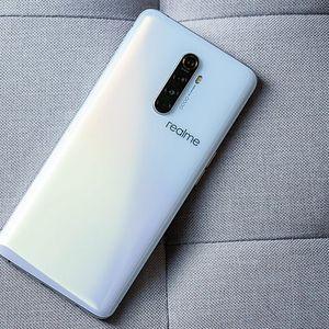 Погледнете го најновиот смартфон: Realme X2 Pro