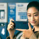 Sony ја претстави новата Xperia 5 II