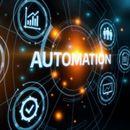 Пет технолошки трендови во 2021 за кои мора да бидете подготвени