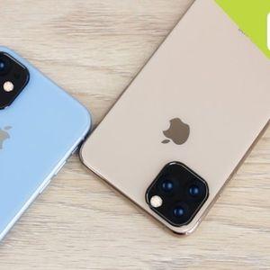 Додаток за 2019 Apple iPhone кој нема да ви се допадне!