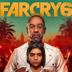 """Објавен првиот трејлер за играта """"Far Cry 6"""""""