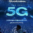 Qualcomm до 2021 година ќе испорача 450 милиони 5G смартфони