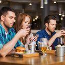 Науката има одговор: Зошто сме зависни од телефон?