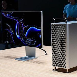 Најскап досега: Новиот Mac Pro чини колку BMW