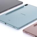 Видео: Реклама на Samsung за првите 5G таблети!