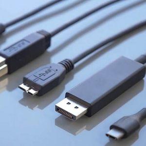 Сите грешиме: Како од прва да се вклучи USB?