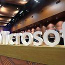 Microsoft за пет минути изгуби 17 милијарди долари