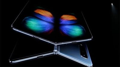 Потенокиот и поевтин смартфон на преклоп на Samsung ќе стигне во 2020