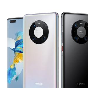 Huawei Mate 40 Pro достапен на македонскиот пазар