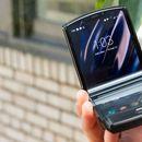 Поправката на Galaxy Z Flip ќе чини повеќе од онаа на Motorola RAZR!