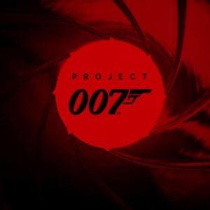 Креаторите на Hitman прават видео игра за Џејмс Бонд