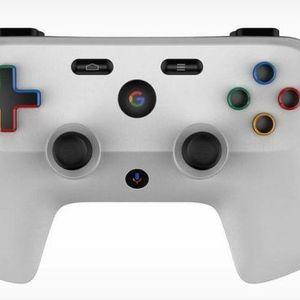 PlayStation и Xbox добиваат конкуренција од Google?