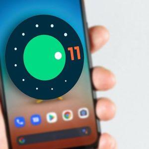 Што е најинтересно меѓу новитетите во Android 11?