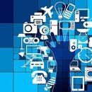 Ова е интернетот во 2022 година: Двојно побрз, достапен за 60% од светот