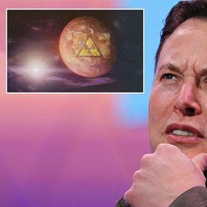 Илон Маск го запали Twitter откако побара да се нападне Марс