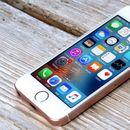 Apple наскоро ќе го претстави нискобуџетниот iPhone