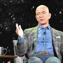 Чекор поблиску до глобален интернет: Amazon ќе лансира илјадници сателити во вселената