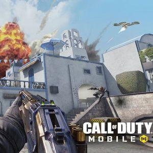Call of Duty: Mobile за iOS и Android конечно доби датум на претставување!