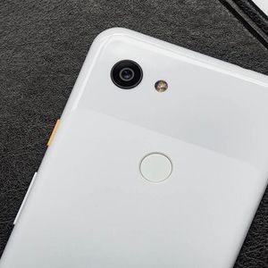 Google Pixel: Историјата на Google телефоните!