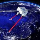 За првпат успешно телепортиран објект во вселената