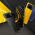 Poco M3: Новиот смартфон со одлична батерија