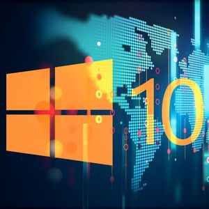 Microsoft: Windows 7 е мртов, да живее Windows 10!