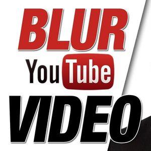Како да ги замаглите лицата во YouTube видеата?