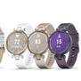 Паметни часовници за жени: Garmin Lily