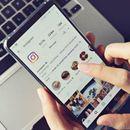Корисниците на уредите на Apple се сомневаат дека Instagram ги шпионира