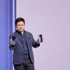Huawei Mate 30 се произведува и без компоненти од американските компании