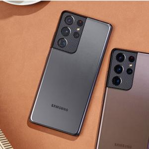Официјално Galaxy S21 Ultra: Првиот Galaxy S уред со S Pen поддршка!