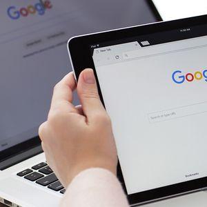 Зошто треба да внимавате кои податоци ги внесувате на Google?