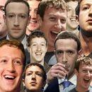 Facebook тестира нова апликација за тинејџери наречена LOL