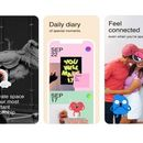 Tuned: Новата апликација на Facebook за парови!