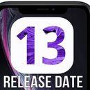 Официјално iOS 13: Еве кога ќе биде достапен!