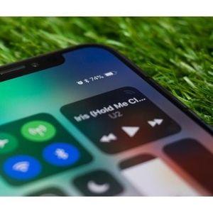 Како да исклучите и вклучите Auto Brightness на iPhone XS Max и XR