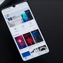 Конечно: Добри вести за сопствениците на Huawei уред!