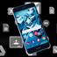Google VS. Huawei: 12 најчесто поставувани прашања