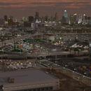 Гејмери го изградија најголемиот град во Minecraft