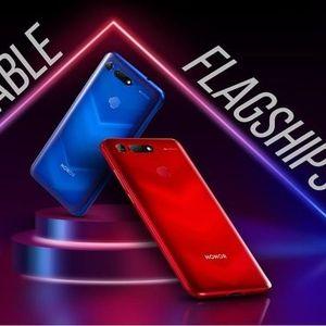 Најдобрите буџетски телефони за 2019 година!