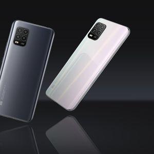 Xiaomi гo претстави Mi 10 Lite 5G: Најевтиниот смартфон кој поддржува 5G мрежа