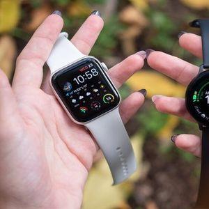 2020: Најдобрите паметни часовници!