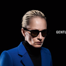 Huawei ги претстави HUAWEI x GENTLE MONSTER Eyewear II!