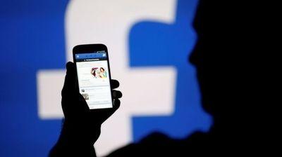 Facebook отстрани 2,2 милијарди лажни профили