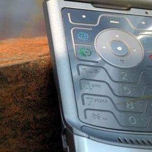 Фото: Вака ќе изгледа модерниот Motorola RAZR!