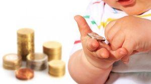 Si può ottenere un importo minimo mensile di 80 euro (960 all'anno). Se il reddi [...]
